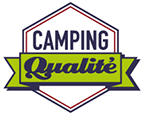 camping qualite baie de somme